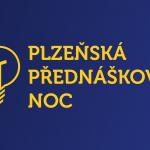 PLNOC – logo