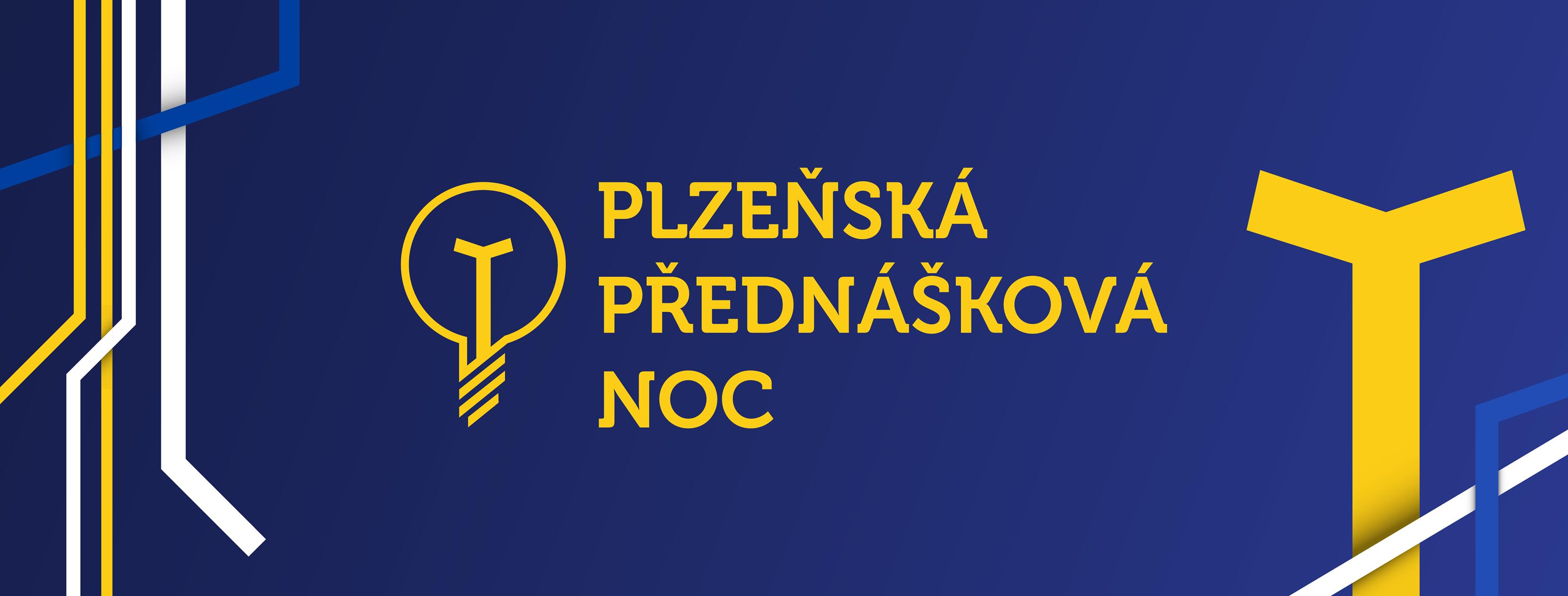 Studenti si přijedou do Plzně vyslechnout přednášky od svých vrstevníků